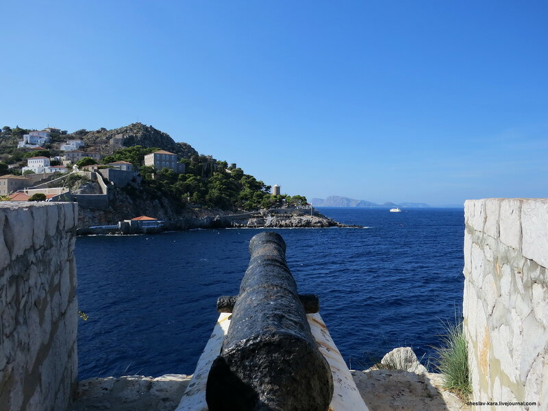 Греция, острова _270.JPG