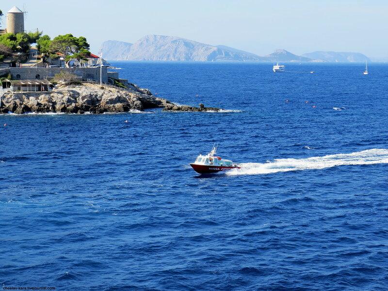 Греция, острова _290.JPG