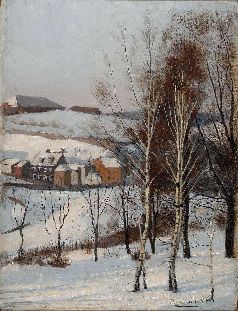 Utsikt_fra_Fossveien_-_1880-81.jpg