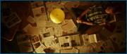 http//img-fotki.yandex.ru/get/1027383/131084270.93/0_17c5db_8e9ea105_orig.jpg