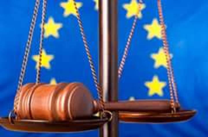 В Европейском Союзе обеспокоены тем, что украинская власть тормозит процесс