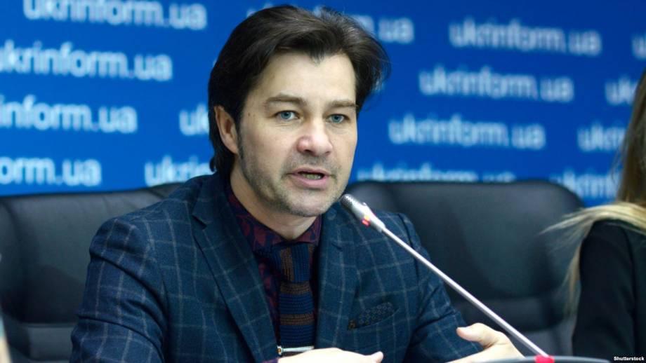 Минкульт планирует добиваться введения санкций за передачу картин в России