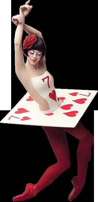 шахматы онлайн казино