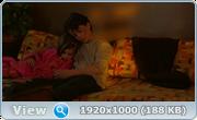 http//img-fotki.yandex.ru/get/1027383/217340073.15/0_20cfae_d9bdfd36_orig.png