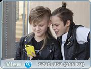 http//img-fotki.yandex.ru/get/1027383/217340073.16/0_20d218_a55b4d69_orig.png