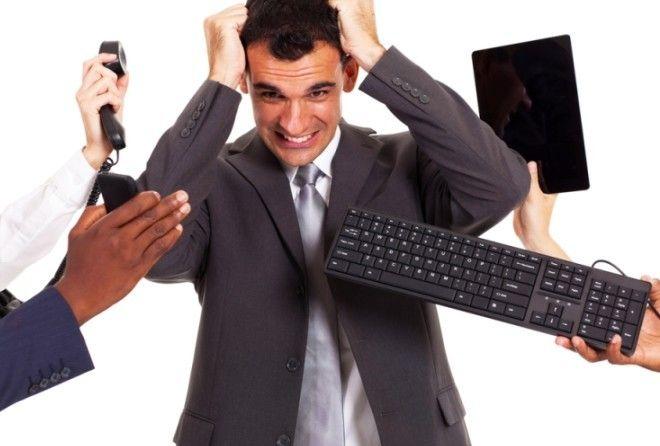 жизнь людей неудача неудачи самые человек психологи люди тренинг