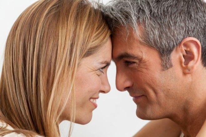 возраст пол зависимость человек лето 2018 47 лет поло поведение
