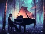 cyril_rolando_paintings_beautifullife_10.jpg