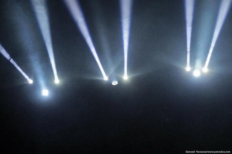 Театр на Юго-Западе. ЗооФеллини. 08.02.18.01...jpg