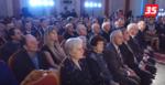 Семья_100 летие_передний план.png