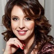 Наталья Сенчукова: биография и семья популярной певицы