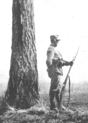 Итальянцы приехали пограбить, но их начали убивать. Сибирь 1919 г. 1911113_original.jpg