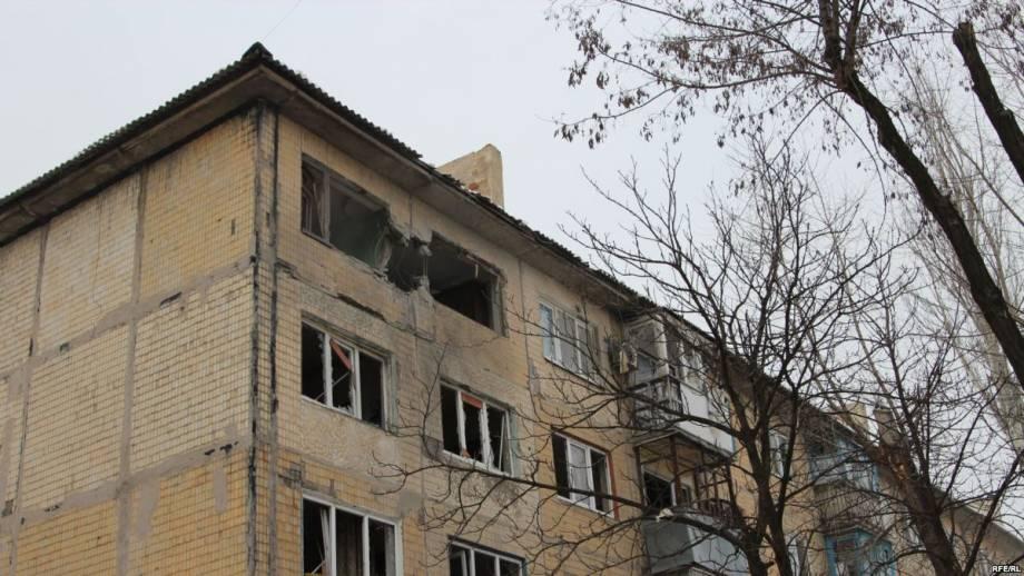 Контактная группа объявила третье в 2018 году перемирие на Донбассе