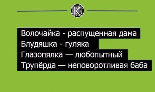 0vKy00c1ZzU.jpg