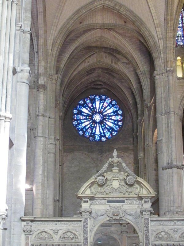 Франция 1517.jpg