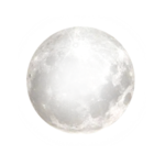 bright_full_moon_png_by_clairesolo-d7t4mdm.png