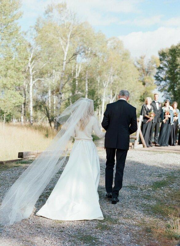 0 17cf1c faaf6c63 XL - 4 Лайфхака для невесты: выбираем свадебное платье