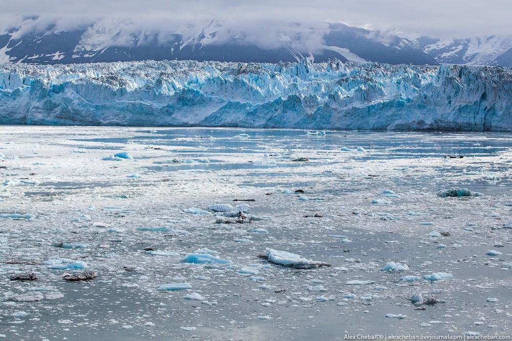0 1810e7 de8f5e34 orig - Путешествие на Алясочку