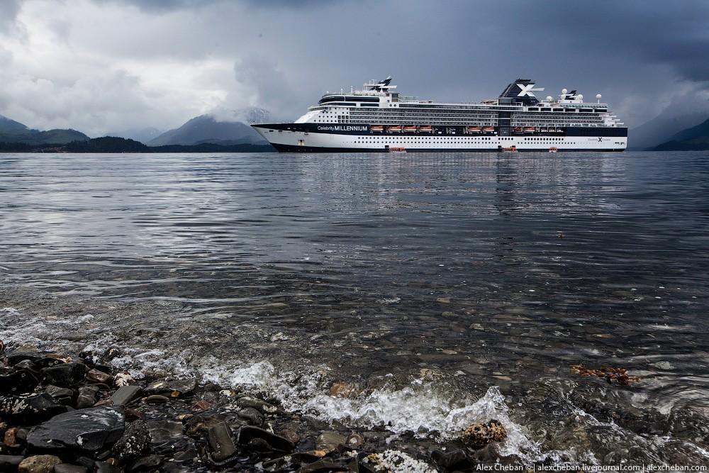 0 181100 dfabf254 orig - Путешествие на Алясочку