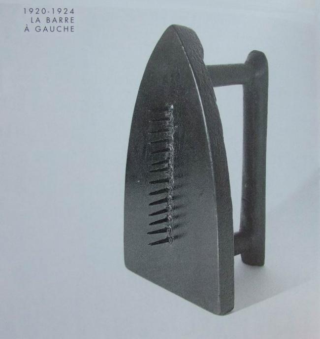 произведение искусство чашки показалось завтрак объекты нелепость объектив