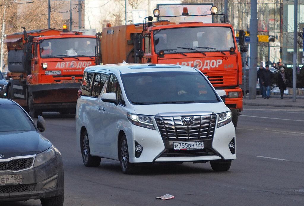 toyota-minivan--P3302893.JPG