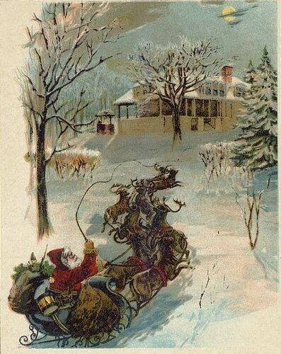 Santa_Claus_and_His_Reindeer.jpg