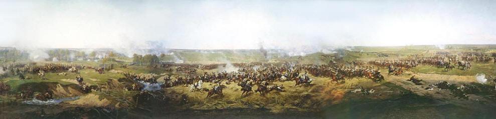 battle_of_borodino_fragment_2.jpg
