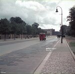 007. 1940. Берлин. Рейхсканцелярия.