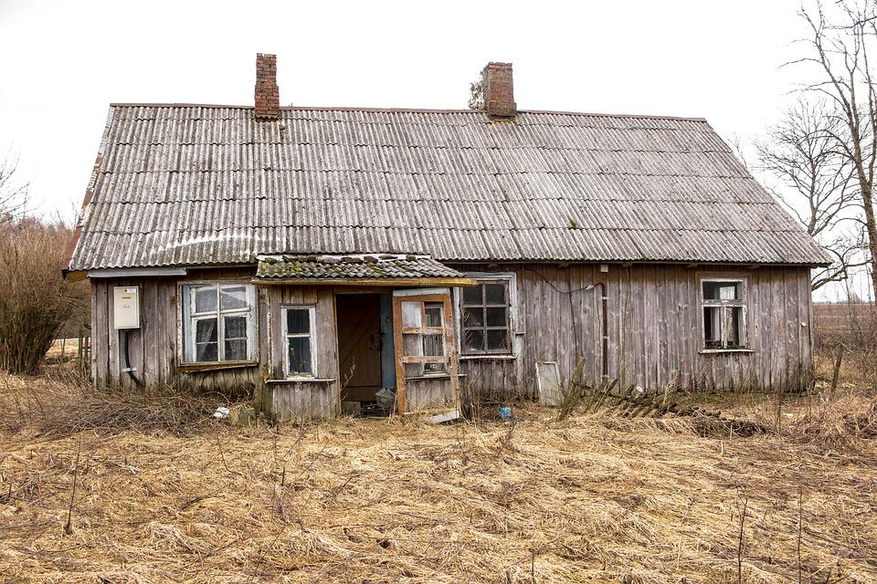 Еще одно докозательство, что недвижимость будет дешеветь.jpg