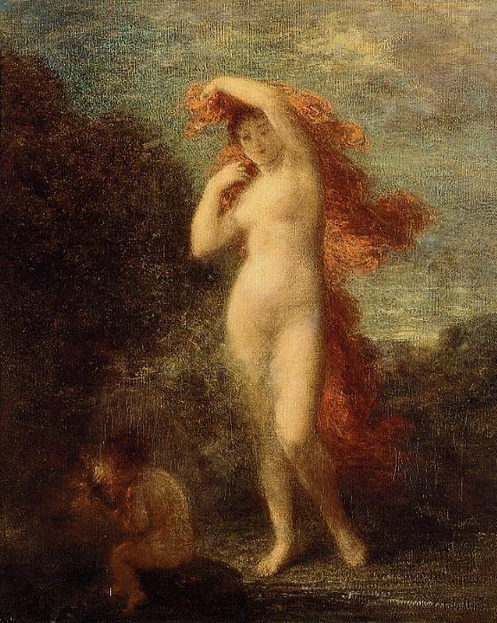 Henri_Fantin-Latour_Venus_and_Cupid.jpg