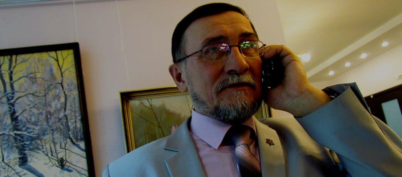 анатолий головинский104.jpg