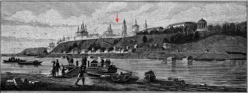 1874 Вятка. Рис. из журнала Всемирная Иллюстрация.jpg
