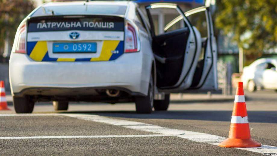 Правительство: первое удостоверение водителя будут забирать навсегда в случае нарушений