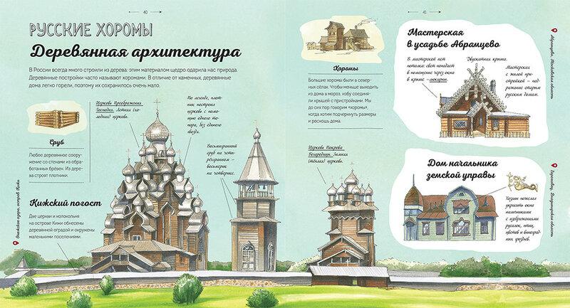 Postroeno_na_veka_1_2018_layout.indd