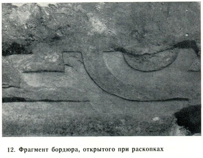 img952 (3).jpg