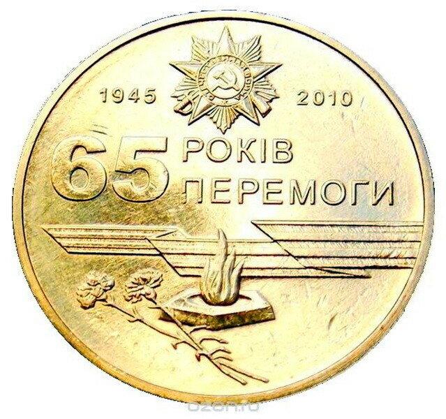 https://img-fotki.yandex.ru/get/1028212/199368979.159/0_26ccd8_f840142a_XL.jpg