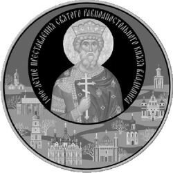 https://img-fotki.yandex.ru/get/1028212/199368979.15a/0_26cd0d_7009ff28_XL.jpg