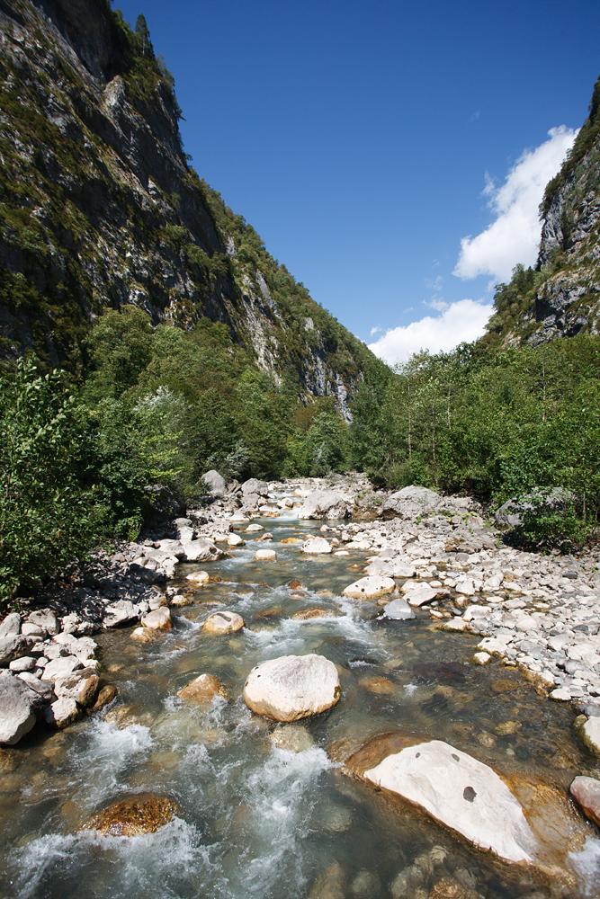 фото, фотография, джипинг, Абхазия, Рица, гегский водопад, Бзыпь, гега, пазинг