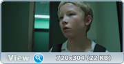 http//img-fotki.yandex.ru/get/1028212/217340073.3/0_2006ae_c0e0e910_orig.png