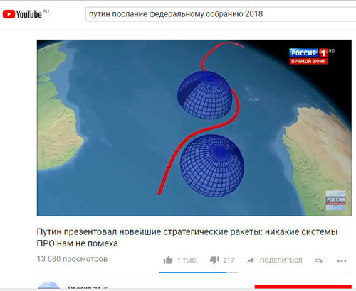 https://img-fotki.yandex.ru/get/1028212/223316543.5b/0_1fa8c1_1975a129_L.jpg