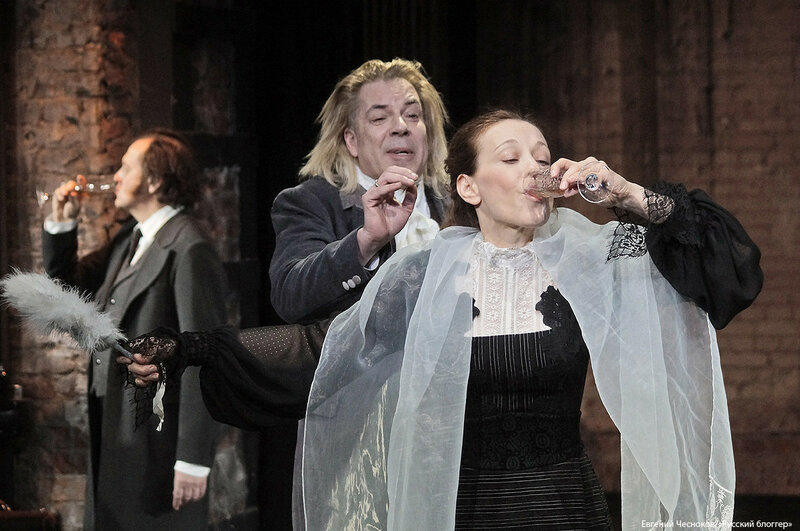 Театр Вахтангова. Бовари. 19.03.18.25..jpg