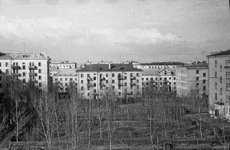 1963с Очаково2.jpg