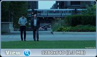 Озарк (1 сезон: 1-10 серии из 10) / Ozark / 2017 / ПД (Кубик в кубе) / WEBRip + WEBRip (720p)