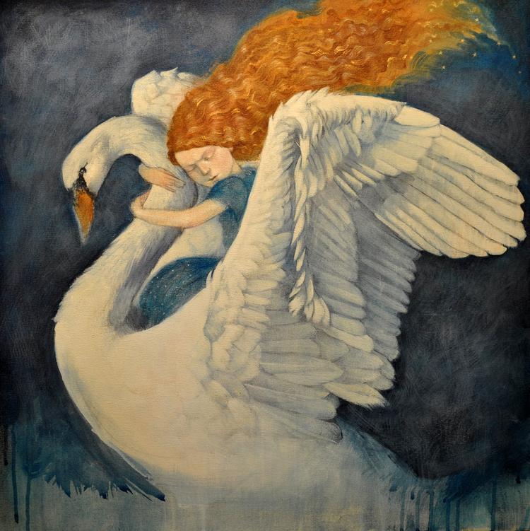 swan_flight_edited-1.jpg