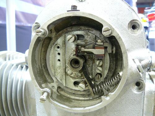 P1230200.JPG