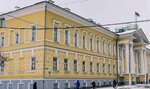 kostroma-osen-zima-3.jpg