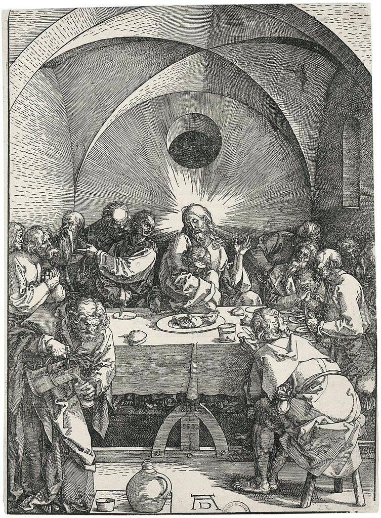 800px-Dürer_-_Das_Abendmahl.jpg