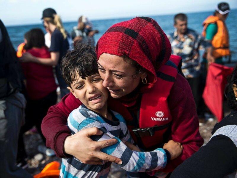AP_refugee_turkey_mm_150911_4x3_992.jpg