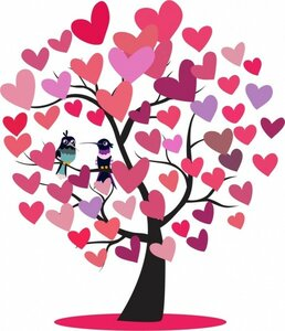 hearts-tree-icon-woodpeckers-couple-decoration-209629.jpg