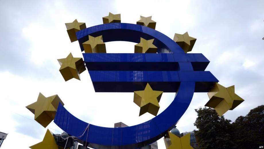 ЕБРР планирует предоставить Грузии, Молдове и Украине в 1,1 миллиарда евро на развитие бизнеса